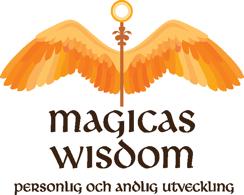 MagicasWisdom.com